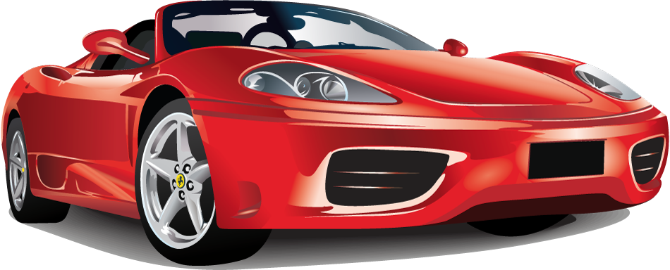 Auto & Moto – Notre passion Logo